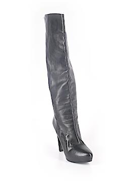 Prada Boots Size 41 (EU)