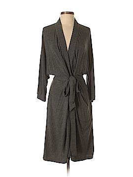 DKNY Casual Dress Size S