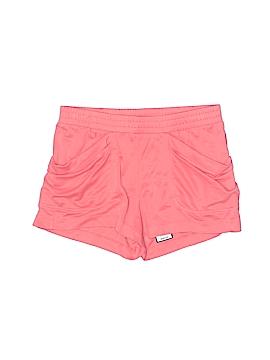 BCBGMAXAZRIA Athletic Shorts Size XS