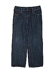 Gap Kids Boys Jeans Size 8