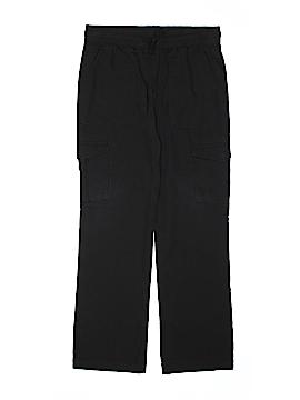 Chaps Cargo Pants Size 8