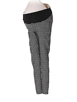 Olian Dress Pants Size M (Maternity)