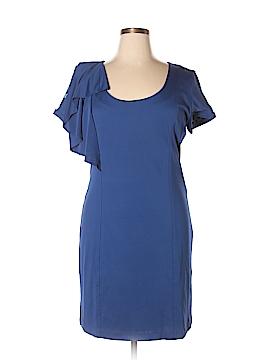 Spiegel Casual Dress Size 14