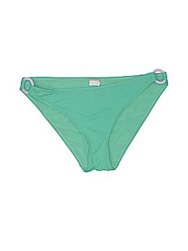 Choice Calvin Klein Swimsuit Bottoms Size L