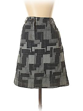 Doncaster Denim Skirt Size 4