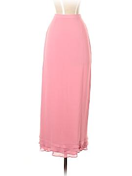 David Dart Casual Skirt Size S