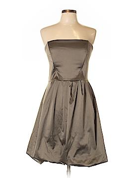 Studio Y Cocktail Dress Size 13 - 14