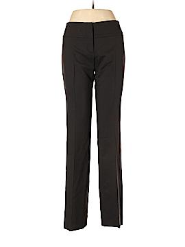 Céline Wool Pants Size 38 (EU)