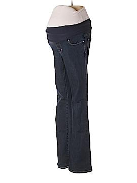 Gap - Maternity Jeans Size 28 (Maternity)