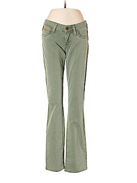 Robin's Jean Jeans 24 Waist