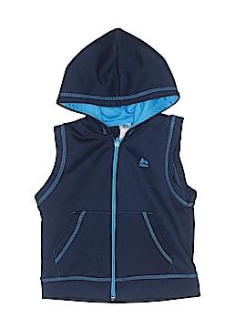 RBX Zip Up Hoodie Size 3T