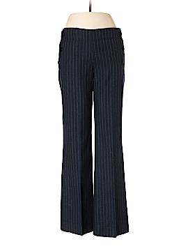 Boden Wool Pants Size 10