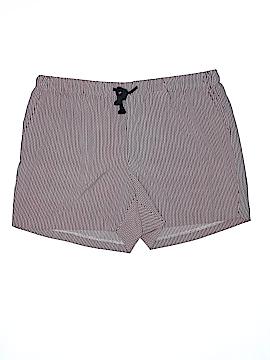 Tommy Hilfiger Shorts Size XL
