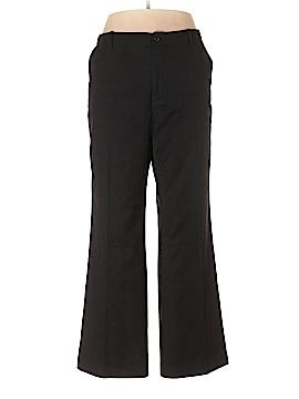 Gap Outlet Dress Pants Size 16R
