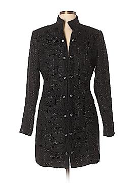 Shape FX Coat Size 12