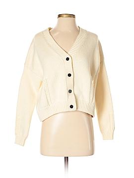 DemyLee Wool Cardigan Size XS