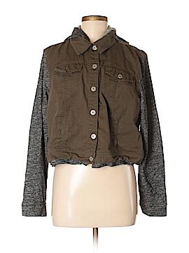 L.e.i. Jacket Size XXL