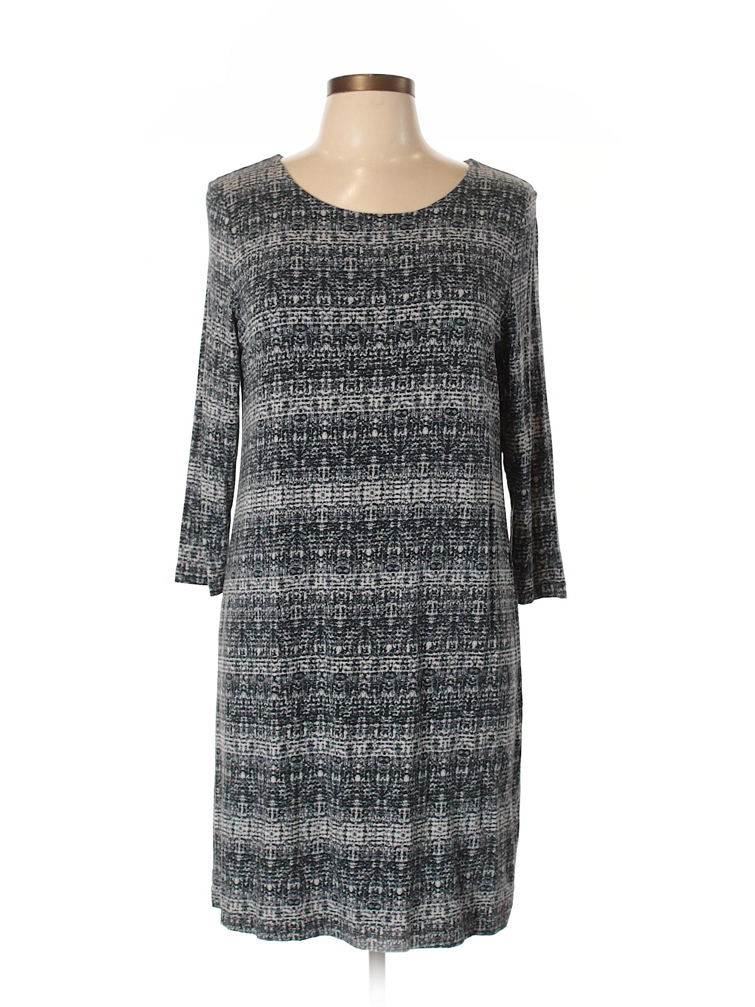 winter Boutique Barclay Casual Dress Katherine Cxpqz7wqv