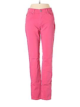 Vizcaino Jeans Size 6