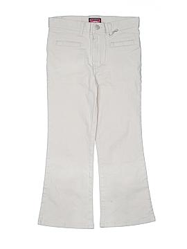 Paris Blues Casual Pants Size 14