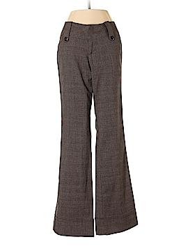 Spacegirlz Dress Pants Size 2