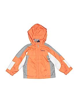 London Fog Jacket Size 3T