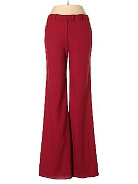 Rachel Zoe Wool Pants Size 8
