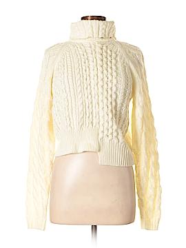 ASOS Turtleneck Sweater Size 2