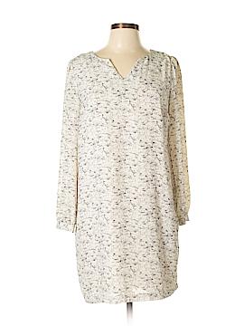 Lila Rose Casual Dress Size 4