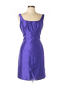 Donna Ricco Casual Dress Size 12 (Petite)