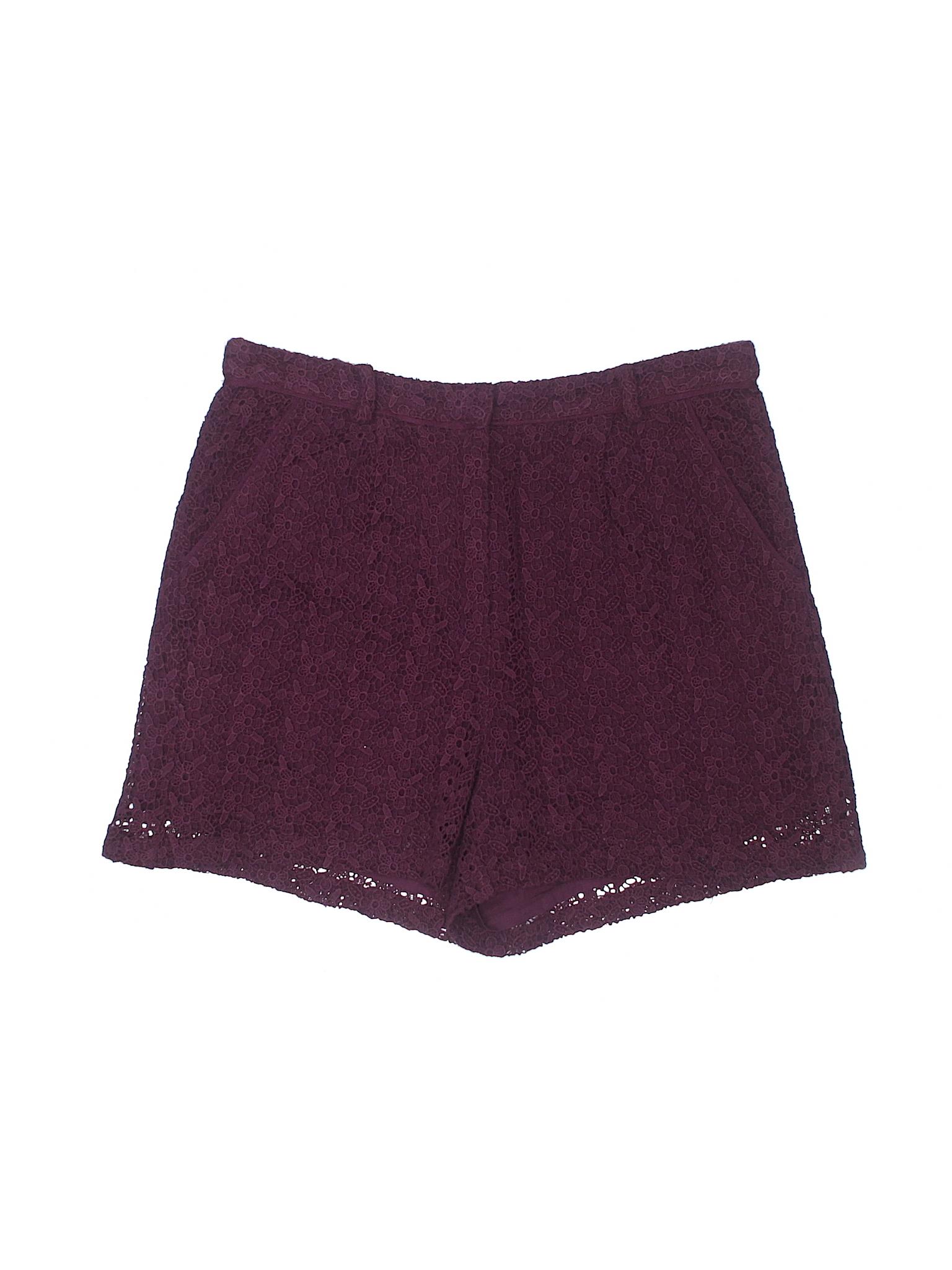 Dressy Boutique Dressy Boutique Shorts Topshop Topshop qIvzwC