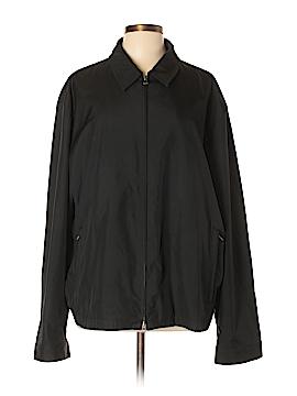 Banana Republic Jacket Size XXL