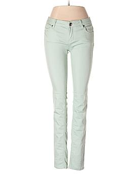 Iris Jeans Jeans Size 3