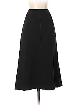 Escada Casual Skirt Size 40 (IT)