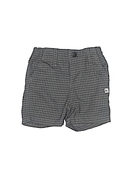 Quiksilver Shorts Size 6 mo