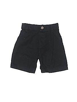 Buster Brown Khaki Shorts Size 24 mo