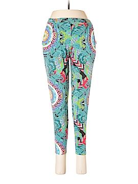 Mara Hoffman Casual Pants Size S