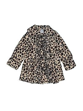 Mack & Co Coat Size 2T