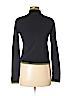 Q&A Women Cardigan Size M