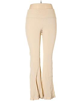 American Rag Cie Linen Pants Size M