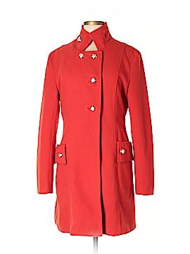 Trendology Coat Size M