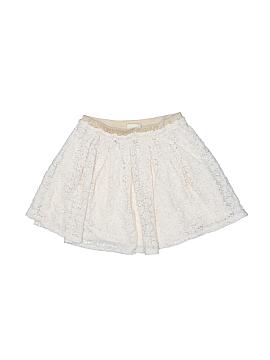 Zara Skirt Size 4T - 7