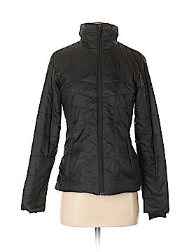 Columbia Coat Size XS
