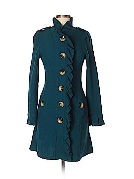 Luii Wool Cardigan Size S