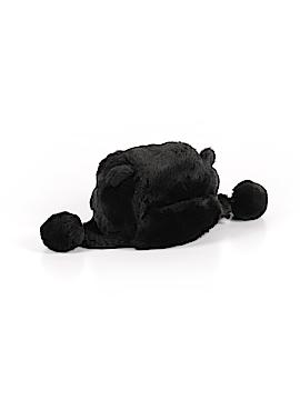 Baby Gap Winter Hat Size 12-18 mo