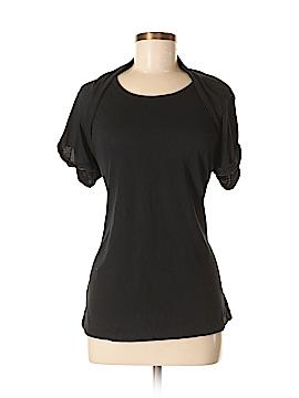 ProSpirit Short Sleeve Top Size XL
