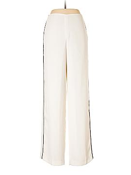 Drama Dress Pants Size 8