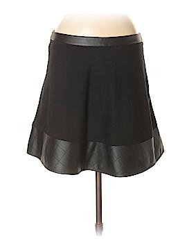 Olsenboye Casual Skirt Size 9