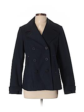 Talbots Blazer Size 10
