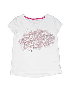 Savannah Short Sleeve T-Shirt Size 3T